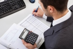 Orlando small business accounting